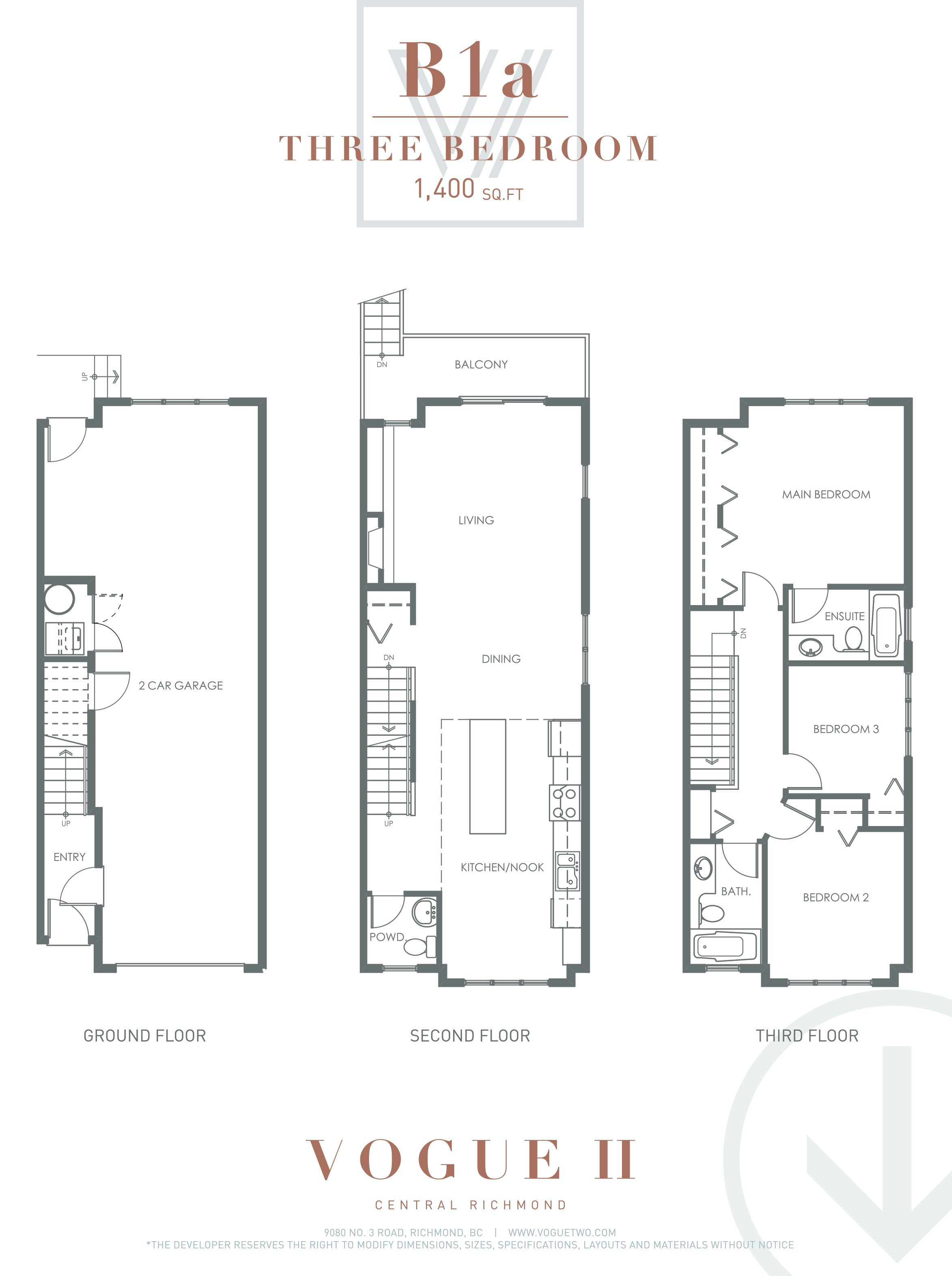 Luxury House Plans And Photos further Zauberschloss besides Wood Magazine Bunk Bed Plans likewise Bc Floor Plans as well 395050198539911519. on tiny house palace